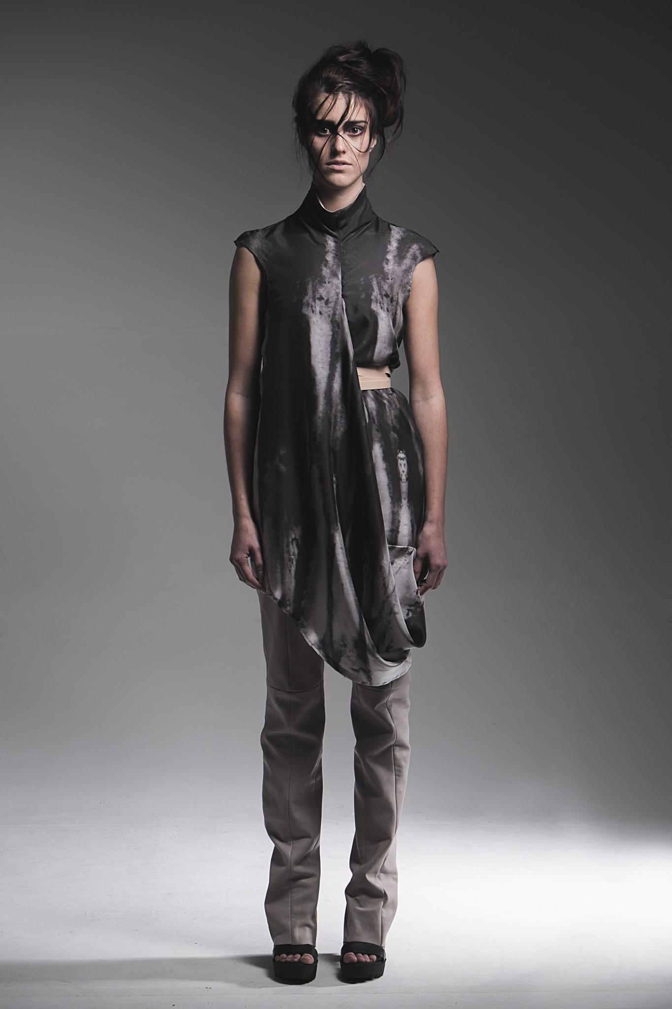 Fashion1 -034