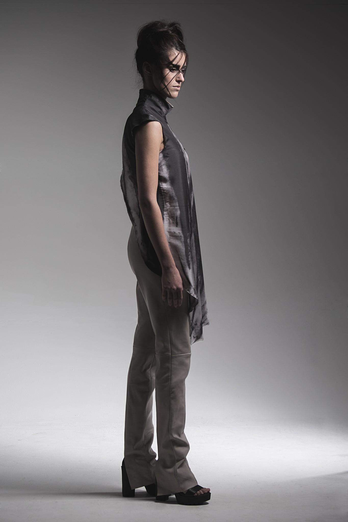 Fashion1 -040