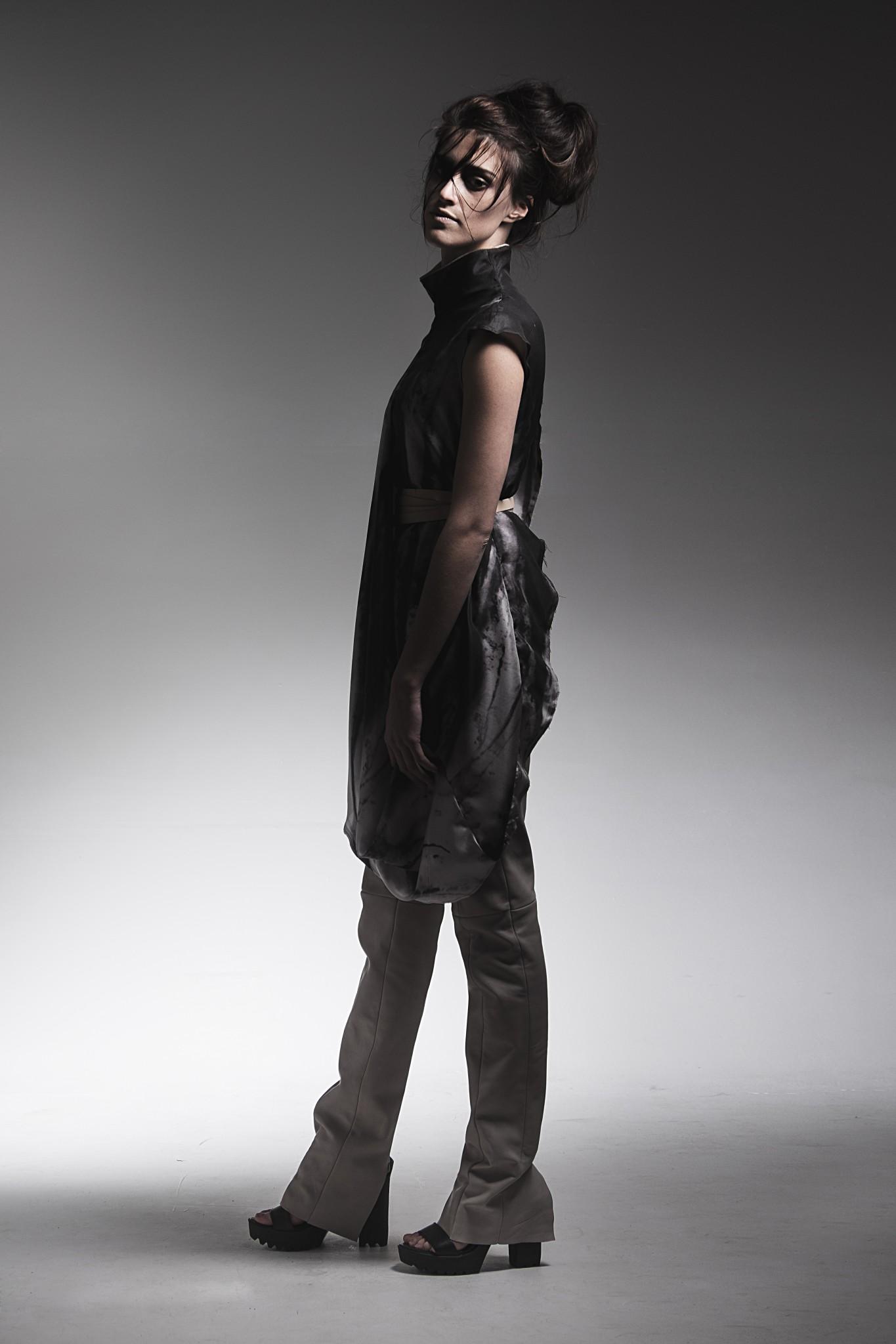Fashion1 -057
