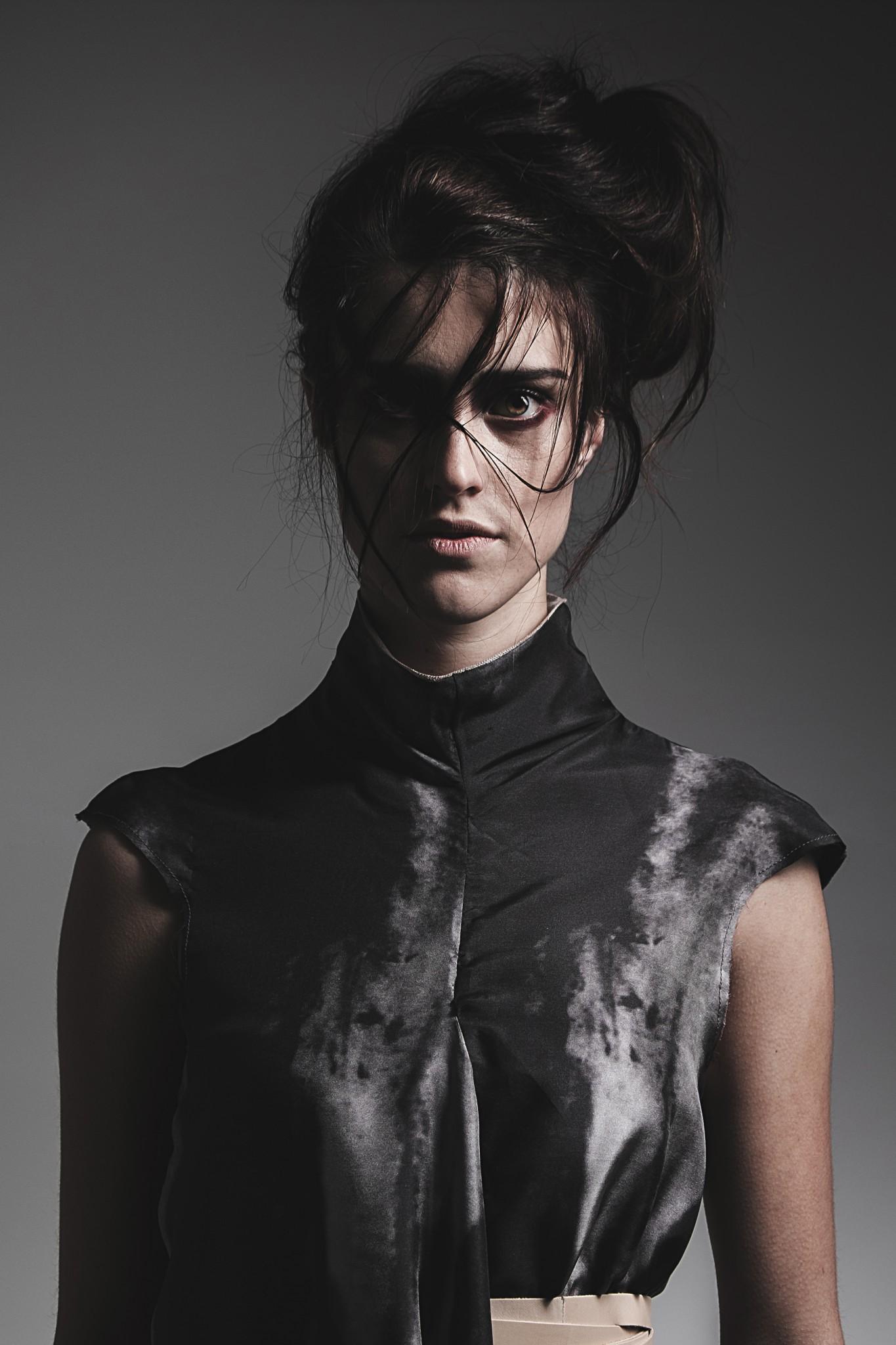 Fashion1 -063