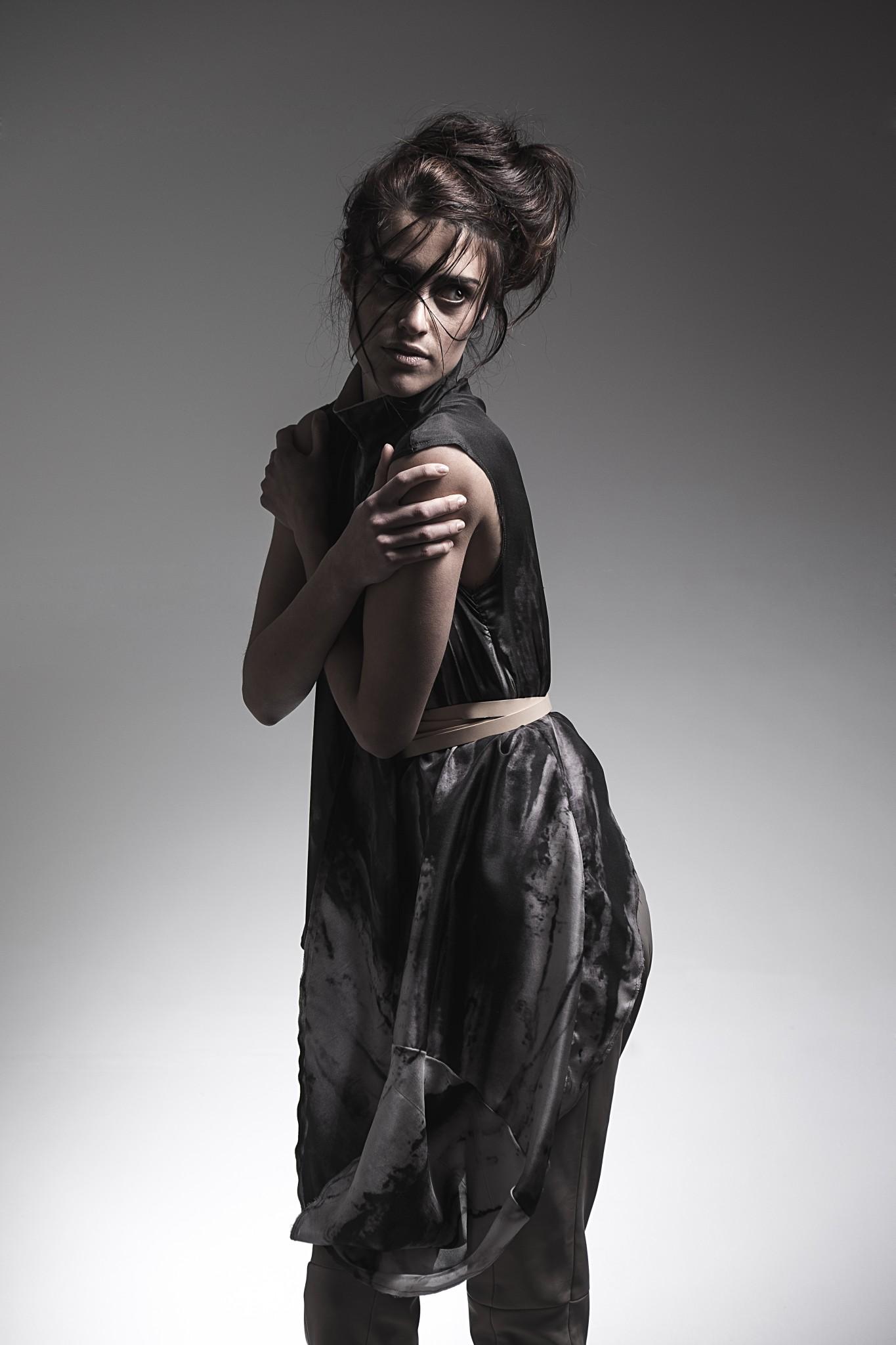 Fashion1 -084