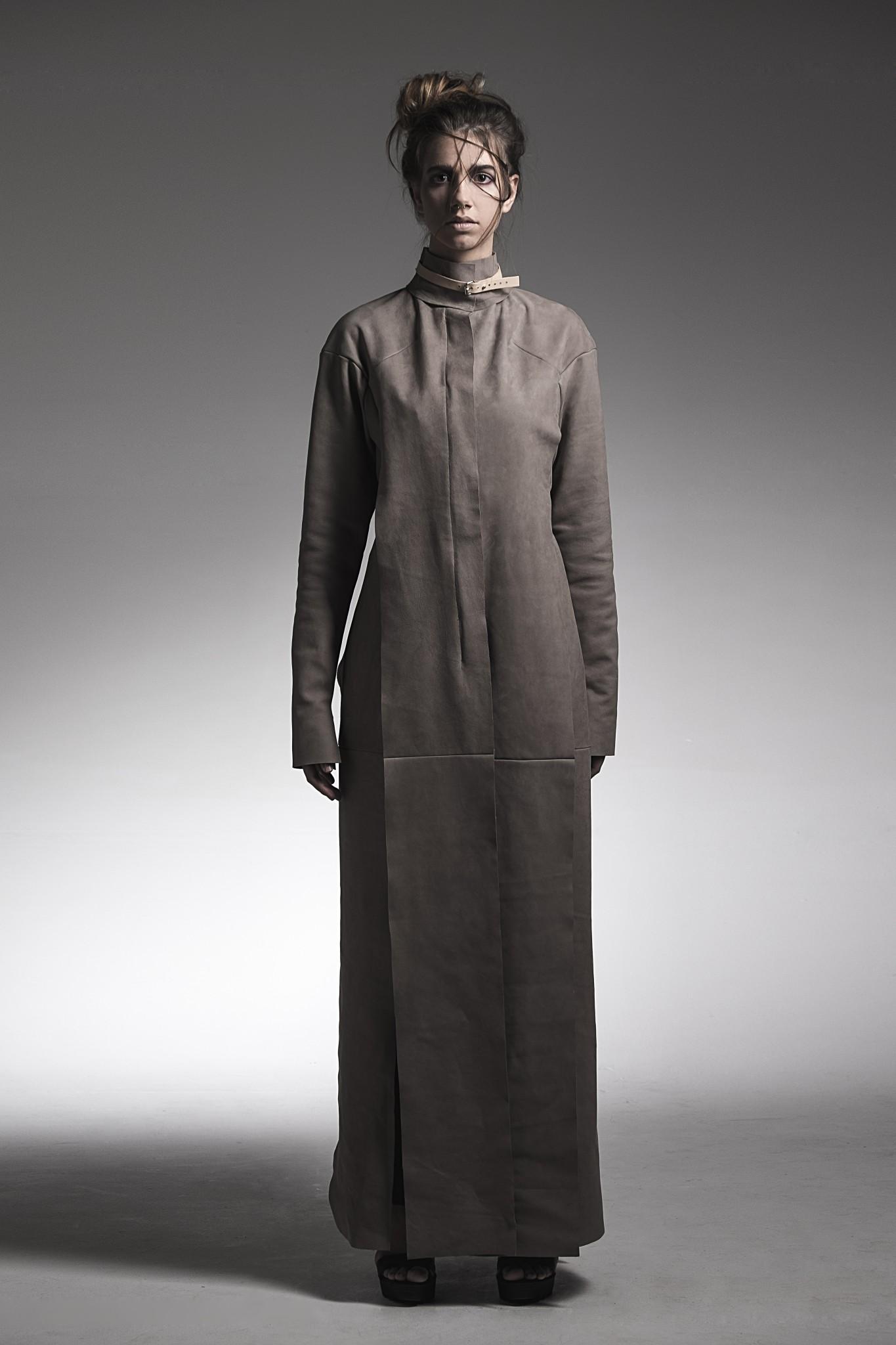 Fashion1 -093
