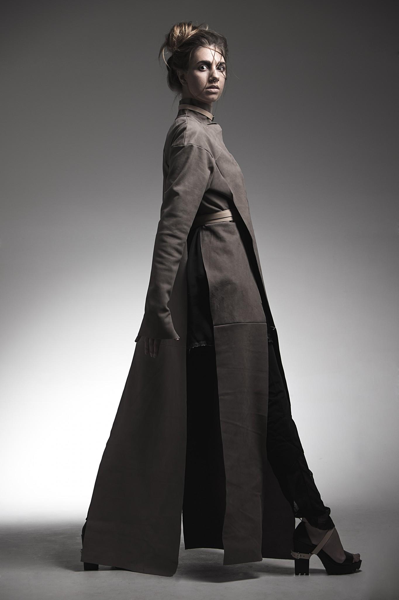 Fashion1 -098