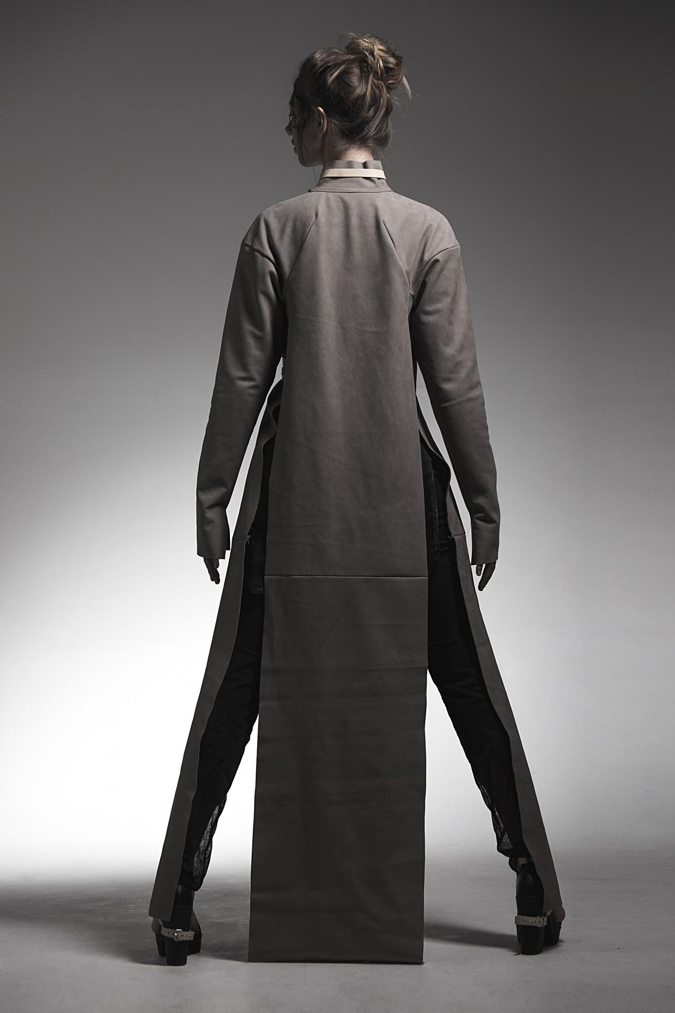 Fashion1 -102