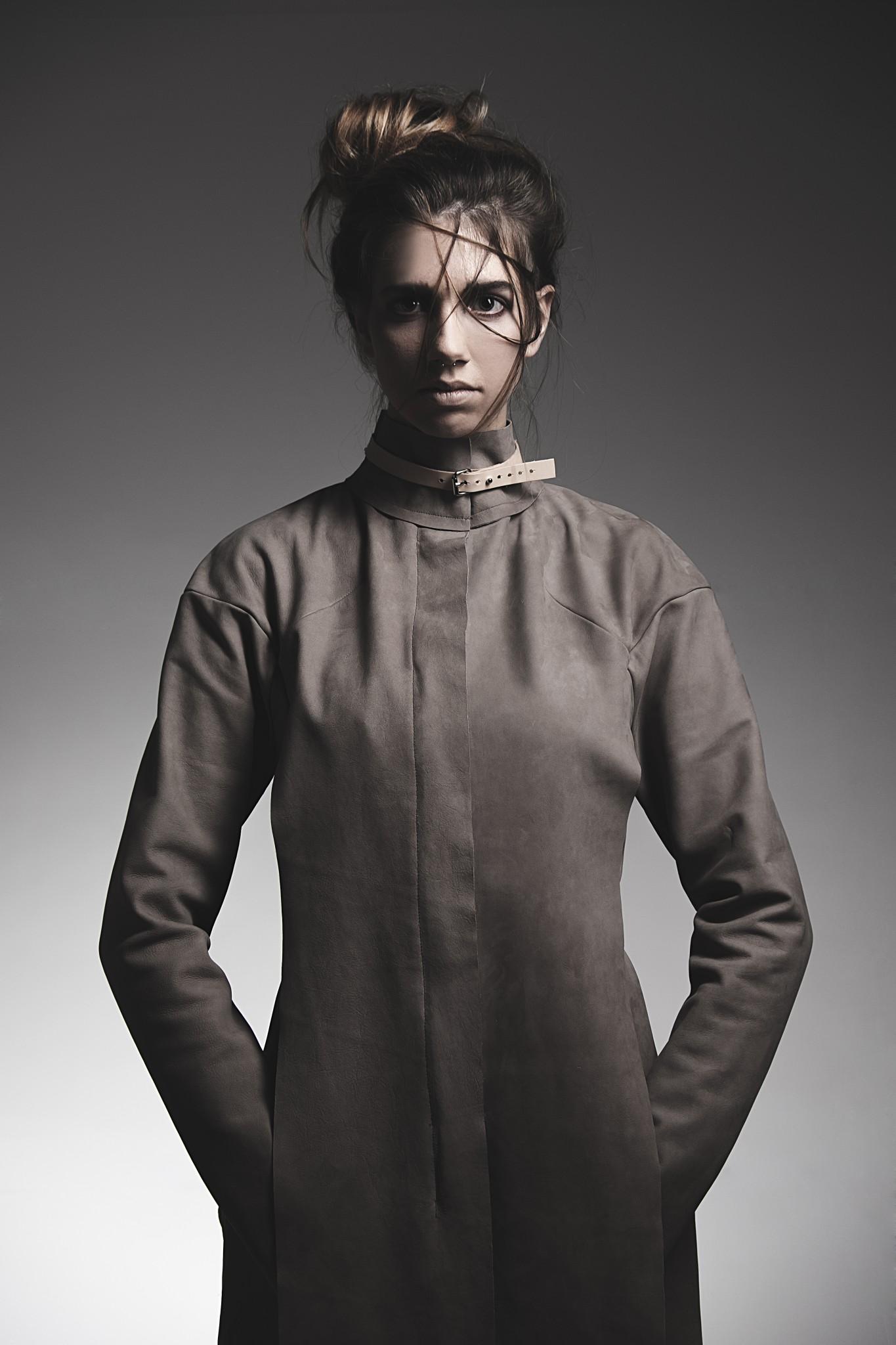 Fashion1 -109