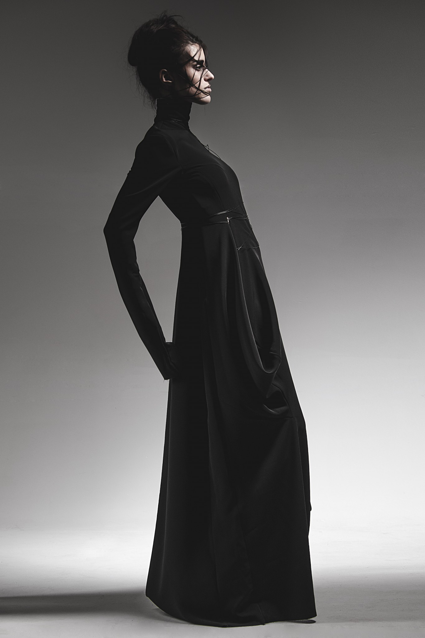 Fashion1 -184