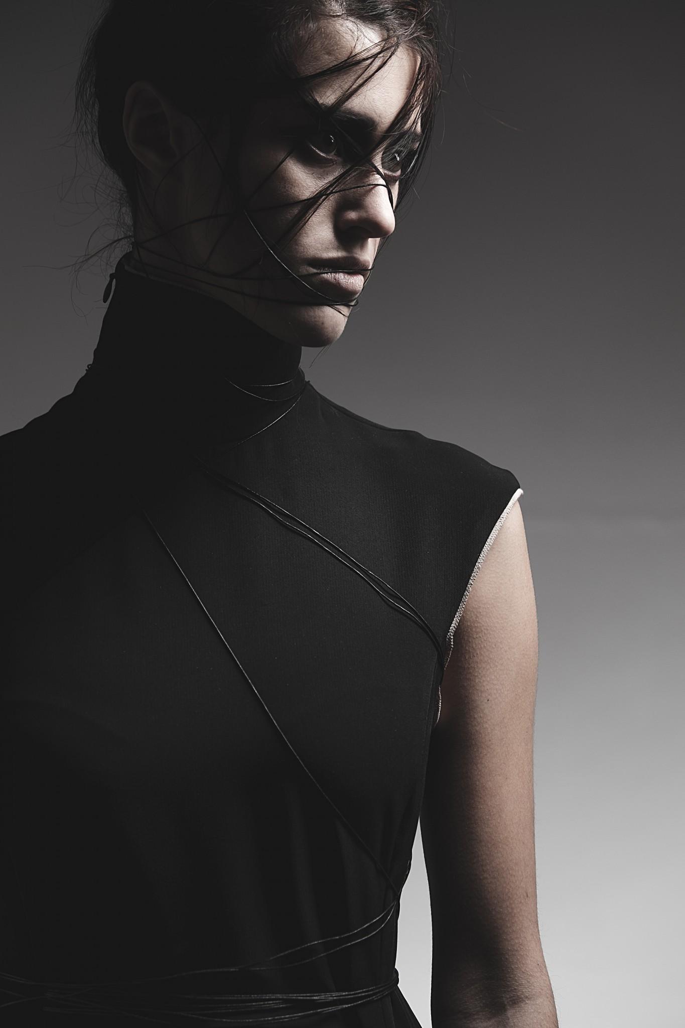 Fashion1 -211