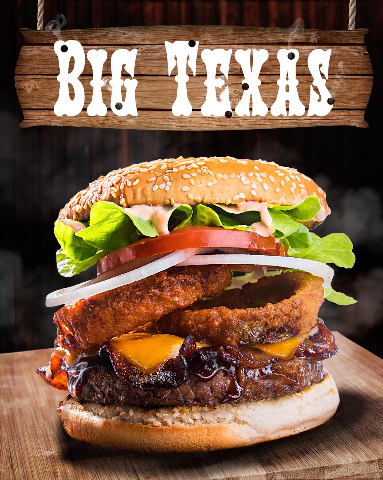 Texas_Burger_Text