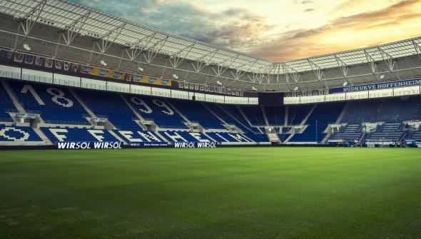 magazin_motiv_rhein_neckar_stadion